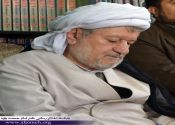 ماموستا قادری وقایع اخیر دانشگاه رازی کرمانشاه را محکوم کردند