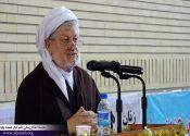 ماموستا قادری: دشمنی آل سعود با ملت ایران محکوم است