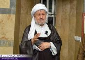 ماموستا قادری: هدف اصلی موسسه خیریه قبا خدمت به نشر علم و دانش است.