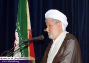 ماموستا قادری: باید به فکر آینده زندانیان باشیم