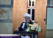 ماموستا قادری: تفرقه مسلمانان، میدان را آماده صحبت علیه اسلام کرده است.