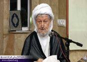 ماموستا قادری در واکنش به بی احترامی به حرم پیامبر اسلام(ص) : بنده امسال عید ندارم