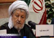 ماموستا قادری: امیدواریم خواستههای بهحق ما تحقق یابد
