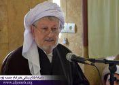 ماموستا قادری: مسئولان مالباختگان پلاسکو را فراموش نکنند