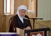 ماموستا قادری: دشمن منتظر لغزش ماست