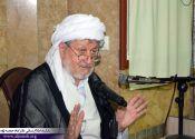 ماموستا قادری: ما هنری را میپسندیم که جوانانمان را از دین دور نکند
