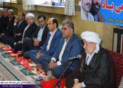 ماموستا قادری : شعور انقلابی و مصلحت منطقهای در عزل و نصبها مد نظر باشد