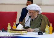ماموستا قادری: امیدواریم با حکمت مسئولان عراقی، بغداد مجدداً دارالسلام شود