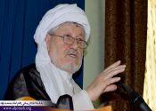 گزارش خطبههای نماز جمعه ۲۴ دی ماه پاوه