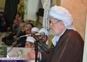 ماموستا قادری: صداوسیمای مرکز کرمانشاه در خدمت مردم استان نیست