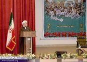 ماموستا قادری: اگر مملکت ما از فساد مالی و اخلاقی در امان باشد هیچ قدرتی توان مقابله با آن را ندارد