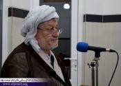 ماموستا قادری: در پرورش طبیب مساجد ضعیف عمل کرده ایم