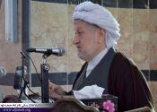 ماموستا قادری : علماء و مسئولین از موقعیت ها برای خدمت به مردم بهره گیرند