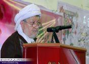 ماموستا قادری: جبهه الحاد در فضای مجازی به دنبال دزدیدن فکر جوانان ماست