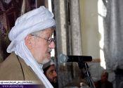 ماموستا قادری: اسلام، دین وسط و اعتدال است