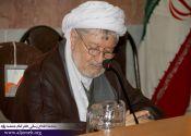 ماموستا قادری: کارهای فرهنگی را باید به اهلش سپرد