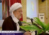 ماموستا قادری: امروز دنیای پیرامون ما مین گذاری فرهنگی شده است