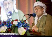 ماموستا قادری: وحدت عامل پیروزی است