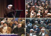 ماموستا قادری: در عصر کنونی، سکوت علماء سبب خسران برای جامعه اسلامی است