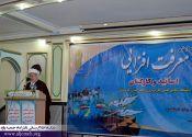 ماموستا قادری : سهم مسلمانان خاورمیانه از هزاره سوم، وبای تندروی و تفرقه است