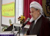ماموستا قادری: تشکر از والدین فکری و فرهنگی یک ضرورت است