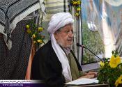 ماموستا قادری : مردم اورامان ، پاسدار هویت ، فرهنگ، معرفت،  عرفان و اخلاق هستند