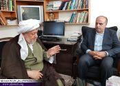 ماموستا قادری: مراقبت در روند کاری شوراها یک ضرورت فکری، انقلابی و منطقهای است.