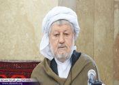 ماموستا قادری: کار فرهنگی مهمترین مولفه برای تقویت کار عمرانی است
