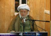 ماموستا قادری: ایران، خانه دوم کردهای عراق است