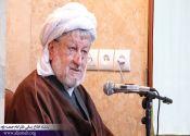 ماموستا قادری: اکثر مسئولان ما، مدیران زمان بحران نیستند