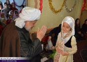 ماموستا قادری : مربیان قرآنی باید تربیت و اخلاقی اسلامی را سرلوحه کار خود قرار دهند