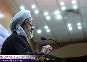 ماموستا قادری : امام موسی صدر یک جامعه بود.