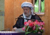 ماموستا قادری: کاندیداها اخلاق انتخاباتی را رعایت کنند.