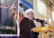 ماموستا قادری: باید به خواستههای بهحق مرزداران، پاسخ مثبت دهیم