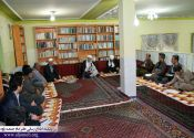 آخرین جلسه ستاد نماز جمعه پاوه در سال ۹۴ برگزار شد.