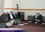 شورای روحانیت پاوه: از نامزد خاصی حمایت نمی کنیم